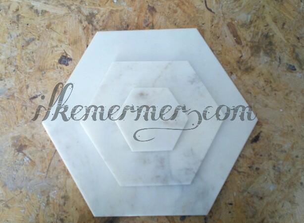 Mermer Mutfak Dekorasyon ,,sunum tabağı,sunum tablası