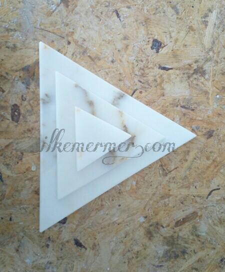Mermer Mutfak Dekorasyon,,sunum tabağı,sunum tablası