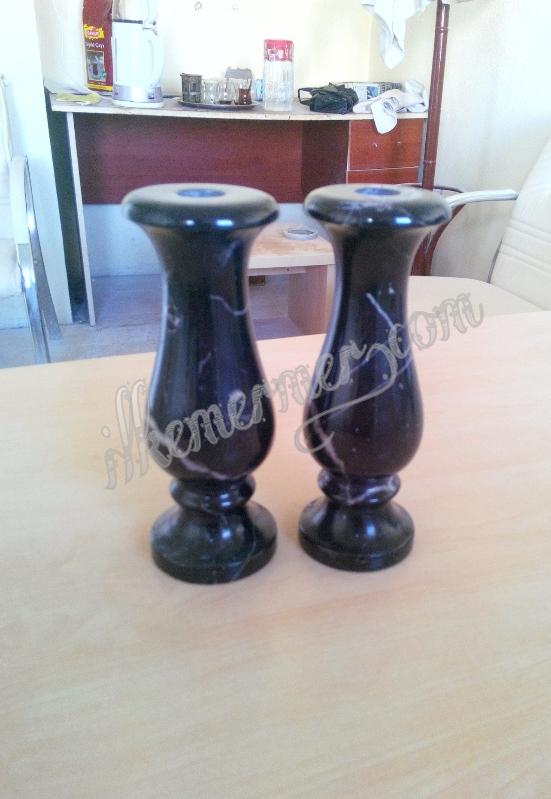 mermer vazo modelleri