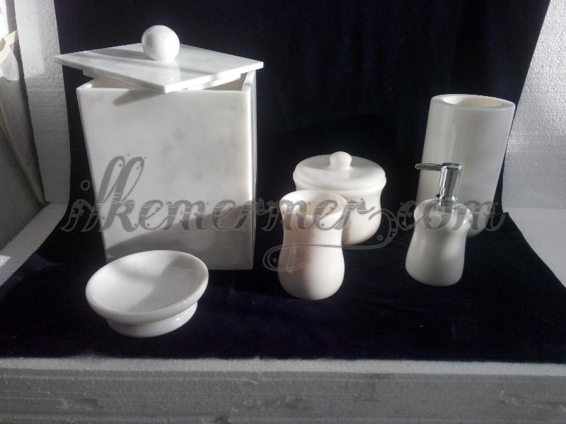 mermer banyo ve dekorasyon ürünleri