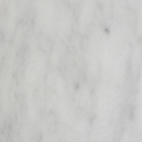 muğla beyaz mermer